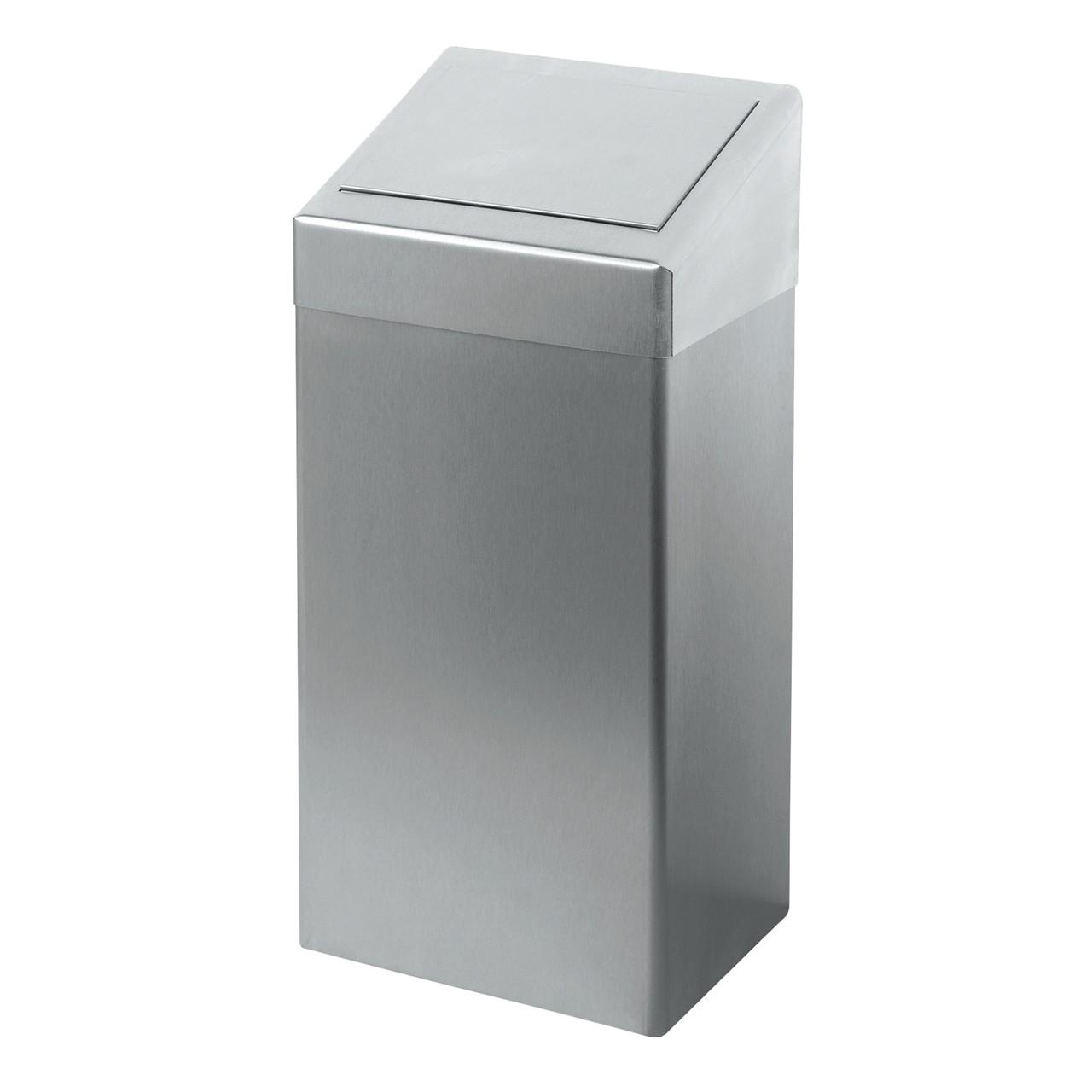 Afvalbak Keuken Aanbieding : euro 438495 rvs afvalbak met deksel ? 175 95 euro rvs afvalbak met