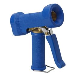 Vikan heavy duty waterpistool verbeterde versie - Pistolas de agua a presion ...