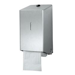 Euro 438001 rvs doproldispenser - Tapijt voor toiletpapier ...
