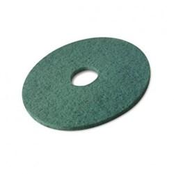 Groen - Tapijt voor toiletpapier ...