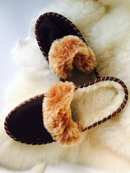 Dames BOHO slipper 41 LOVELY