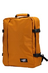 Cabinzero Classic Ultralight Cabin Bag Orange Chill