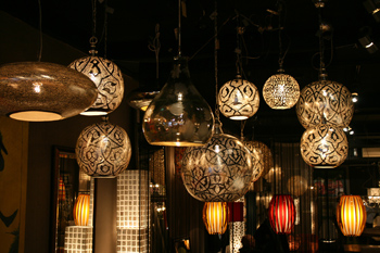 Hanglampen den haag led verlichting watt for Watt verlichting den haag