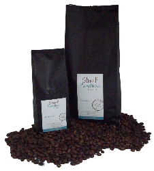 Sumatra Lintongnihuta Indonesië Filter