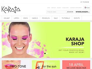http://www.karajashop.com/
