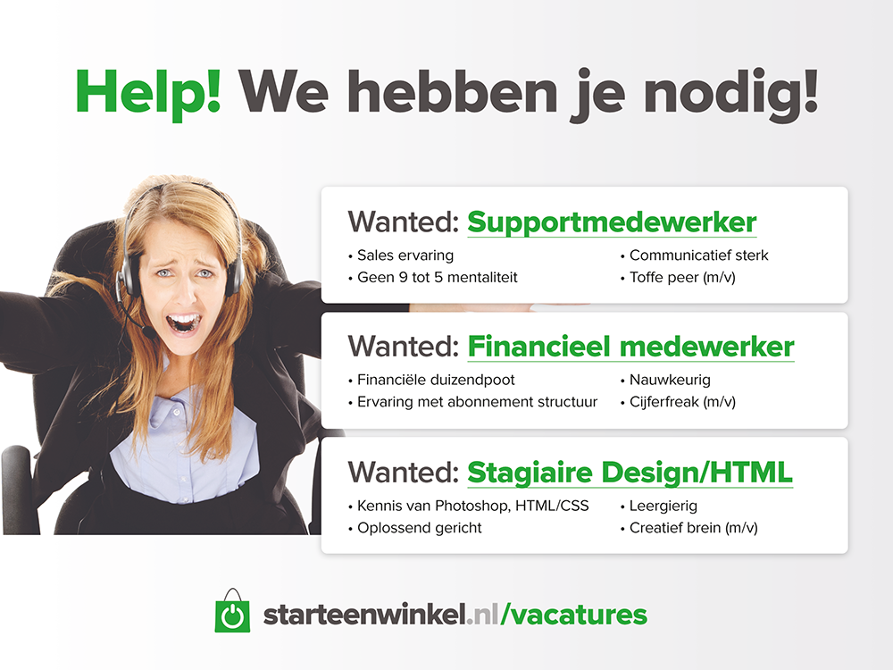 SEW_vacatures2015-5.png