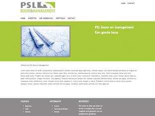 http://www.pslbouw.nl