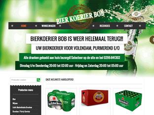 http://www.bierkoerierbob.nl/