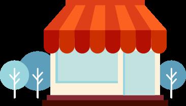 Gratis-webwinkel.png