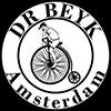 DrBeyk Trading B.V.