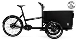 Mk1-E black