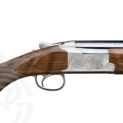 Browning B725 / 725