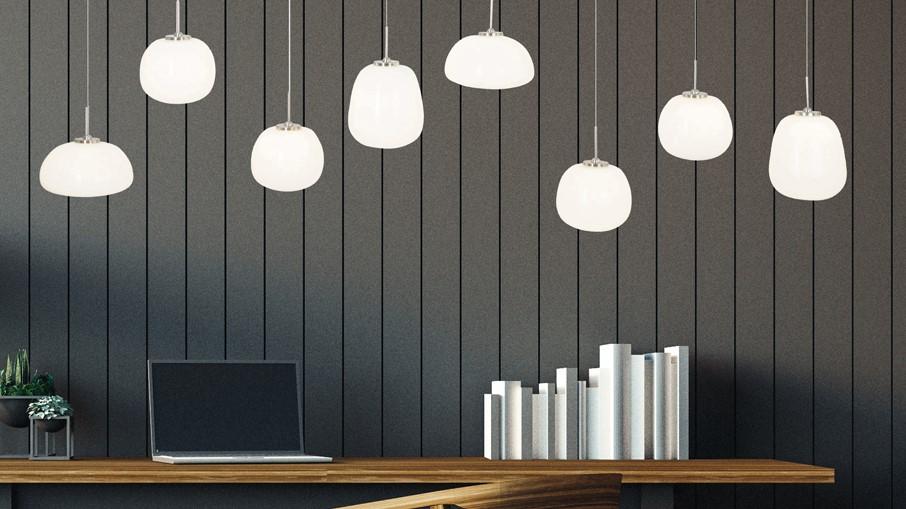 Steinhauer Lampen Onderdelen : Welkom bij lampenier groningen