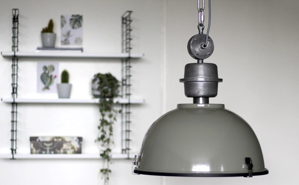 Steinhauer Lampen Onderdelen : Steinhauer lampen onderdelen bol steinhauer capri hanglamp lichts