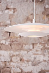 Hanglamp Eclipse Ø430mm