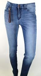 Corel Maggi Jeans