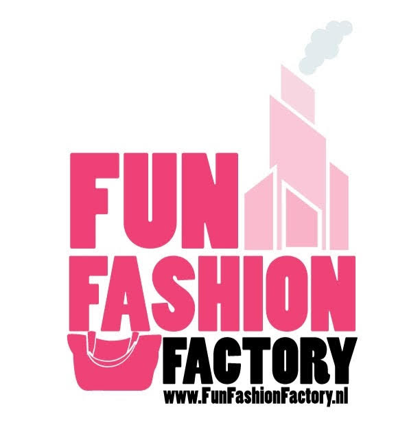 Fun fashion factory