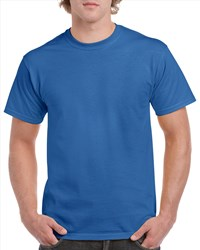 T-SHIRT heren (Gildan)
