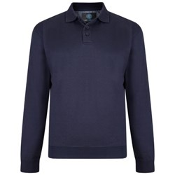 POLO SWEATER (Kam Jeans)