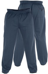 JOGGINGBROEK 3XL t/m 8XL