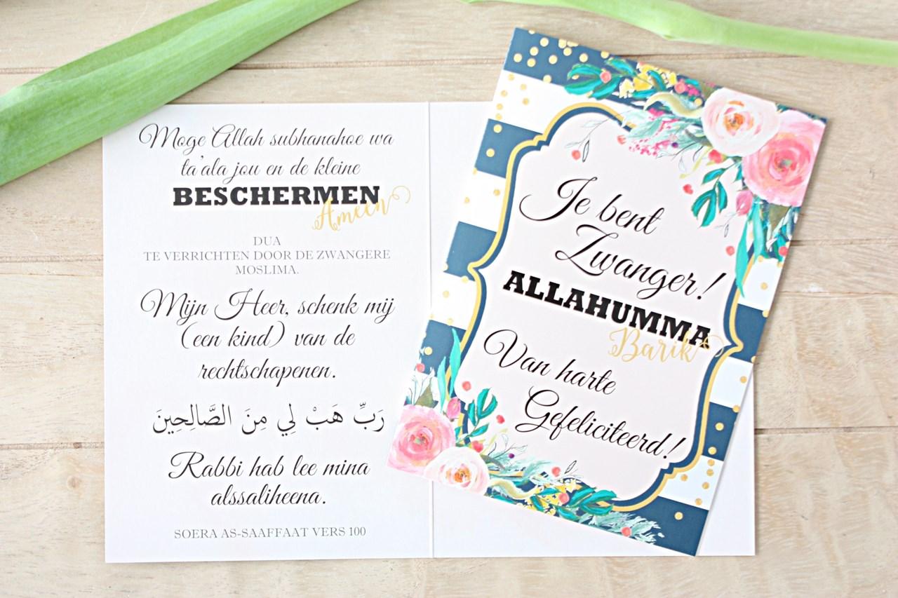gefeliciteerd met jullie huwelijk in het arabisch