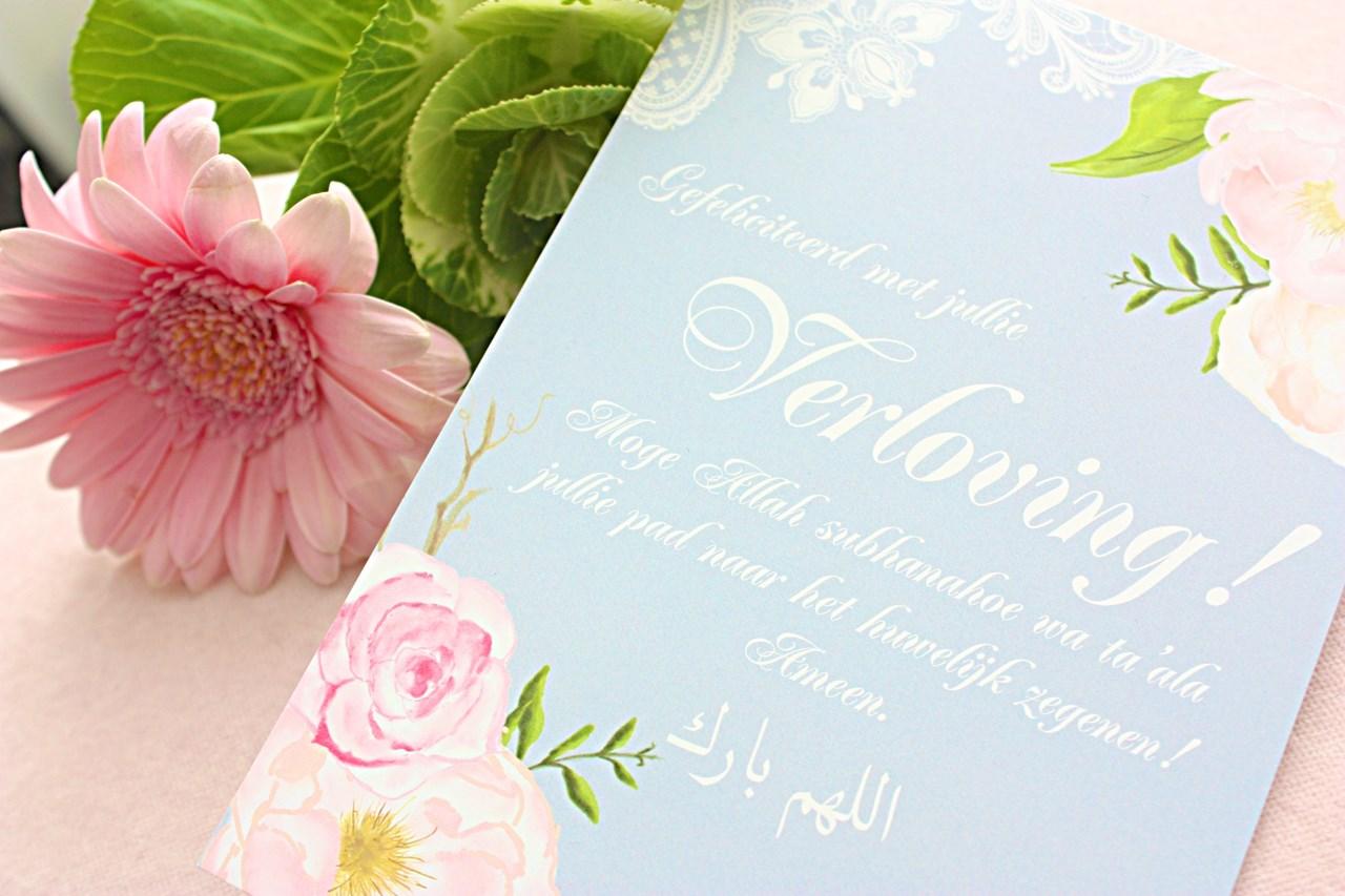 van harte gefeliciteerd met jullie verloving Gefeliciteerd Met Jullie Huwelijk In Het Arabisch   ARCHIDEV van harte gefeliciteerd met jullie verloving