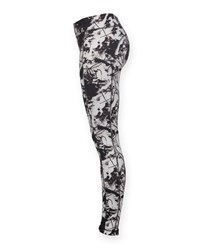 Legging Reversible 2 in 1