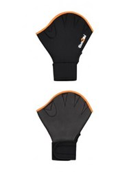 Neopreen Gloves