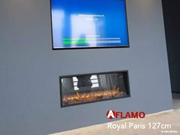 Aflamo Royal 50