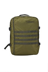 Cabinzero CZ091 Military Ultralight Cabin Bag Military Green
