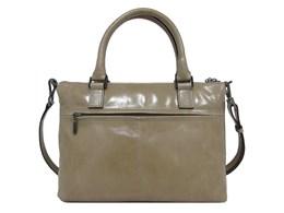 8ad90d709d8 Claudio Ferrici 22001 Pelle Vecchia Handbag Damestas Cuoio