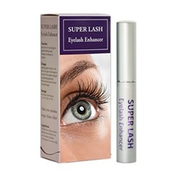 Super Lash 3 ml