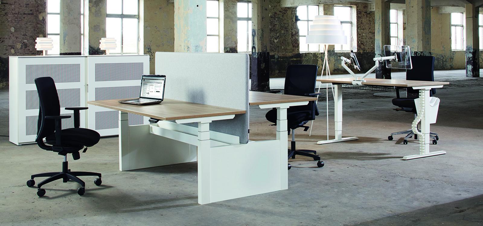 Bureaustoelen en vergaderstoelen kantoorstoelen for Kantoorstoelen