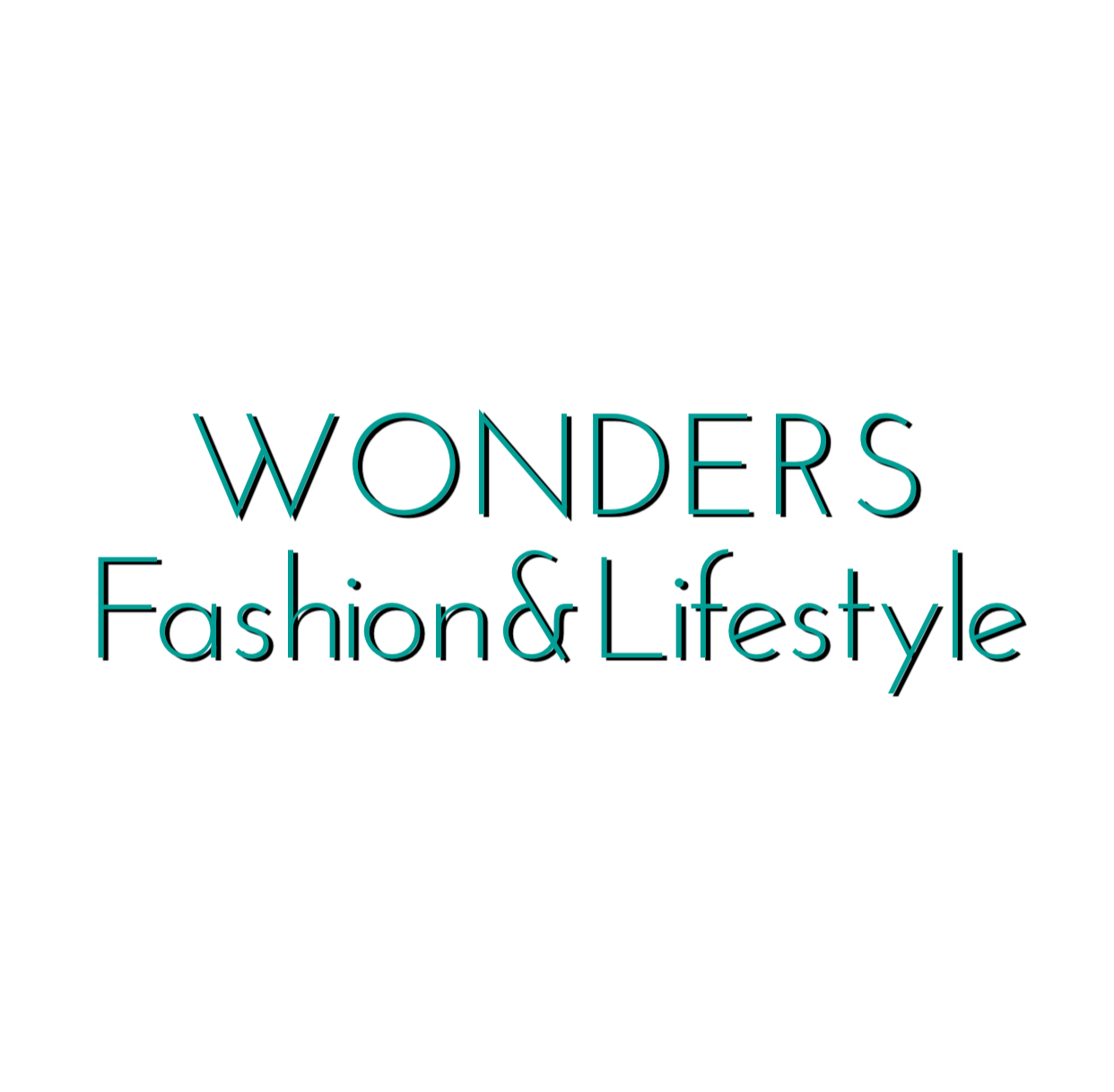 Wonders Fashion