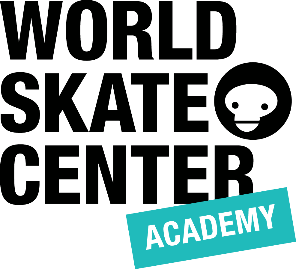 Worldskatecenter