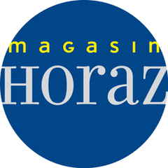 Magasin Horaz
