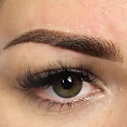 Basis Powder Brows Starterspakket 2 (4 dagen)
