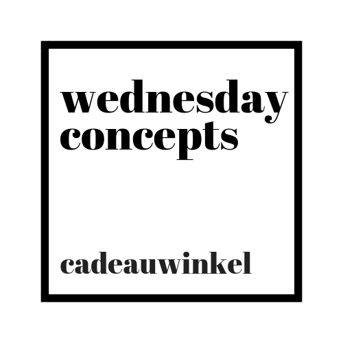 wednesday concepts