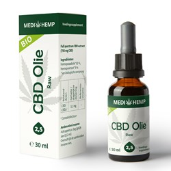 CBD oil dispensary Amsterdam | worldwide free shipping