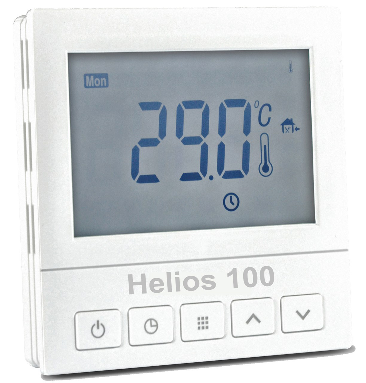 thermostaat helios 100