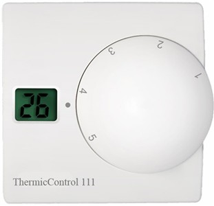 Zoekresultaten badkamer vloerverwarming