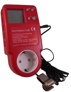 AmfraMatic V-3DP