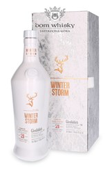 Glenfiddich Winter Storm 0,7 Batch 2