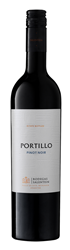 Salentein Portillo Pinot Noir 0.75