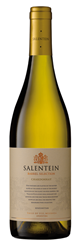 Salentein Barrel Selection Chardonnay 0.75