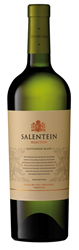 Salentein Selection Sauvignon Blanc 0,75