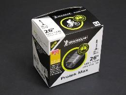 """Michelin Protek Max 26"""" binnenband"""