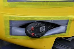 Siliconen rubber