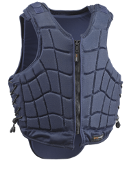 Airowear Wave bodyprotector