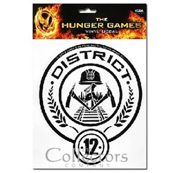 hunger games order